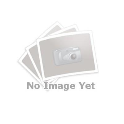Khóa vân tay cửa kính lùa UN-FPL-02