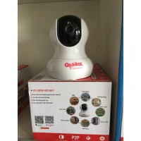 Camera IP WIFI Global 1080
