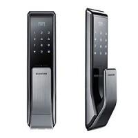 SAMSUNG SHS P717/P710