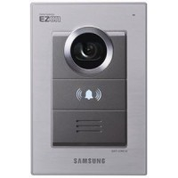 Camera SHT-CN512/EN