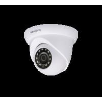 Camera IP Dome hồng ngoại 2.0 Megapixel KBVISION KHA-2020D