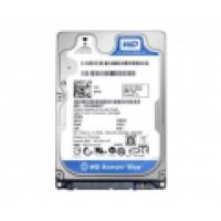 HDD 250 GB WD (BLUE)