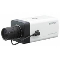 CAMERA BOX SONY SSC-G103