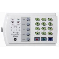 Bàn phím điều khiển NX-108