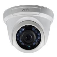 AFIRI HDA-D501M