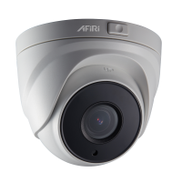 Camera AFIRA HDA-D212M ( vỏ kim loại ) HD-TVI 2.0MP