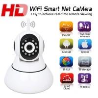 camera wifi V380