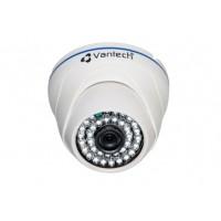 CAMERA VANTECH VT-3118A