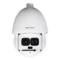 CAMERA IP SPEED DOME 2.0MP KBVISION KR-SP20Z40I