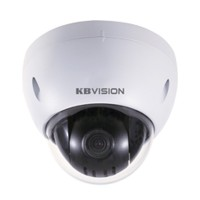 CAMERA IP PTZ 2.0MP KBVISION KR-SP20Z12S