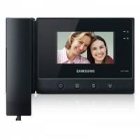 Bộ Video Doorphone SHT-3305WM/EN