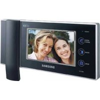 Bộ Video Doorphone SHT-3006XM/ENN