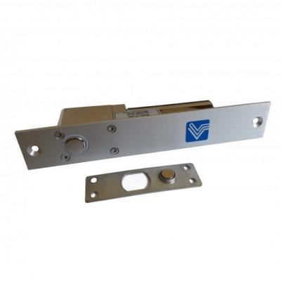 chốt khóa điện tử Soyal AR-EBL-MK