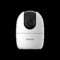 Camera IP WIFI 2.0MP KN-H21P