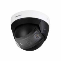 CAMERA IP PANORAMIC KBVISION KX-2404MNL