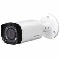 CAMERA HDCVI 2.1MP KBVISION KX-NB2005MC22