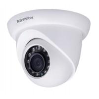 Camera IP Dome hồng ngoại 2.0 Megapixel KBVISION KRA-IP0120D