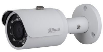 DAHUA HAC-HFW1000SP-S3