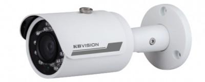 Camera IP hồng ngoại 4.0 Megapixel KBVISION KRA-IP0140B