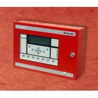 Bộ hiển thị phụ báo cháy trung tâm HOCHIKI HRA-1000(32)