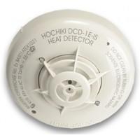 Đầu báo nhiệt gia tăng HOCHIKI DCD-1E-IS