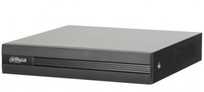 Đầu ghi hình 4 kênh DAHUA XVR1A04