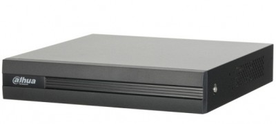 Đầu ghi hình 4 kênh DAHUA XVR5104HS-X1