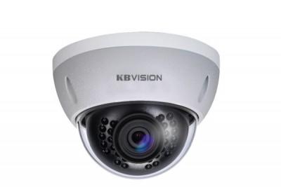 CAMERA KBVISION KRA KRA-IP0230D