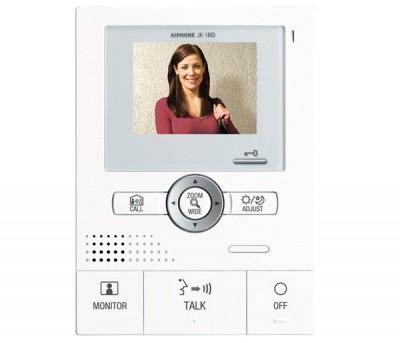 Màn hình chính AIPHONE JK-1MD Hands-free