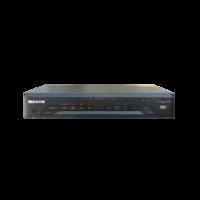 QN-8404TVI