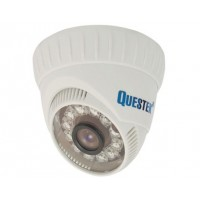 QUESTEK QTX-4100