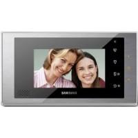 Video Doorphone SHT-7017XM/CN