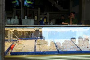 Cướp tiệm vàng có lắp camera bằng búa ở Vũng Tàu