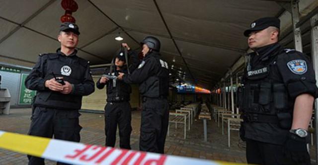 camera nhận diện khủng bố